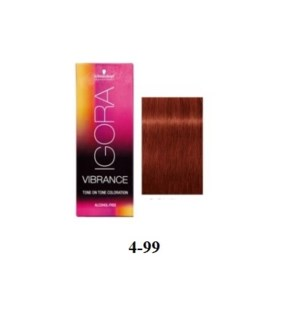 SC VIB 4-99 MEDIUM BROWN VIOLET EXTRA 60ML