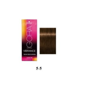 SC VIB 5-5 LIGHT BROWN GOLD 60ML