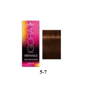 SC VIB 5-7 LIGHT BROWN COPPER 60ML