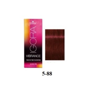 SC VIB 5-88 LIGHT BROWN RED EXTRA 60ML