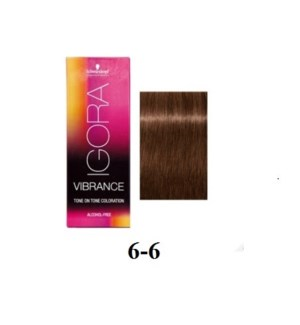 SC VIB 6-6 DARK BLONDE CHOCOLATE