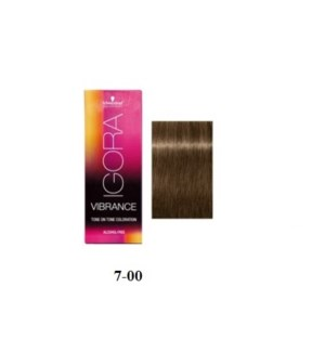 SC VIB 7-00 MEDIUM BLONDE NATURAL EXTRA 60ML