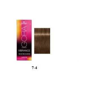 SC VIB 7-4 MEDIUM BLONDE BEIGE 60ML