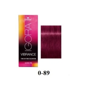 SC VC 0-89 RED VIOLET CONCENTRATE