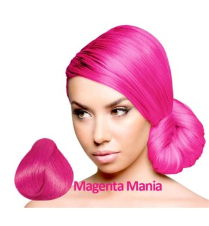 TBD//SPARKS MAGENTA MANIA HAIR COLOR