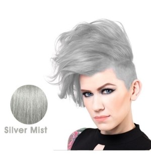 TBD//SPARKS SILVER MIST HAIR COLOR