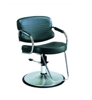 (18) BELVEDERE VIXEN STYLING CHAIR