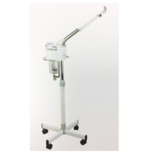 FION FACIAL STEAMER (BE-202AST)