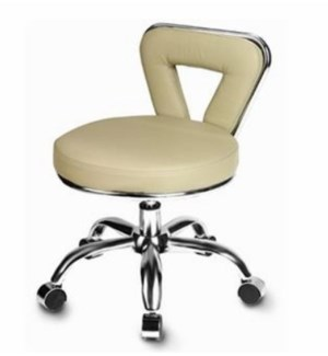 GULFSTREAM SPIDER STOOL Gs9014