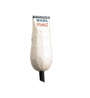 WAHL WHITE (ORIGINAL) PEANUT TRIMMER (WA56115)