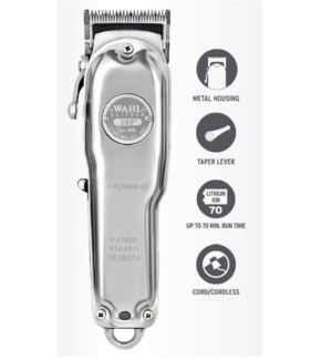 WAHL 1919 - 100 YEAR CLIPPER  (LE)