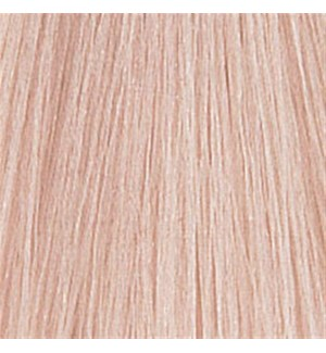 WE COLOR CHARM 1070 (10NG) HONEY BEIGE BLONDE