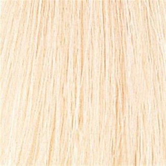 WE COLOR CHARM 1290 (12C) ULTRA LIGHT BLONDE