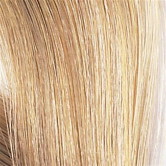 WE COLOR CHARM 12NG SURF SIDE BLONDE PLUS