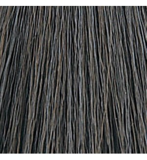 WE COLOR CHARM 148 (3A) DARK ASH BROWN
