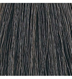 WE COLOR CHARM 211 (2N) VERY DARK BROWN