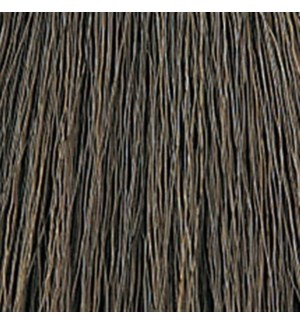 WE COLOR CHARM 257 (4G) DARK GOLDEN BROWN
