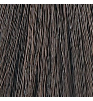 WE COLOR CHARM 311 (3N) DARK BROWN