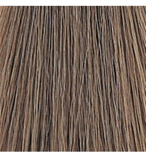 WE COLOR CHARM 336 (5AA) LIGHT BROWN INTENSE ASH