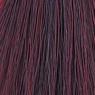 WE COLOR CHARM 367 (3RV) BLACK CHERRY