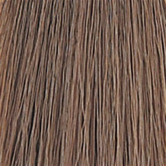 WE COLOR CHARM 435 (5G)  LIGHT GOLDEN BROWN