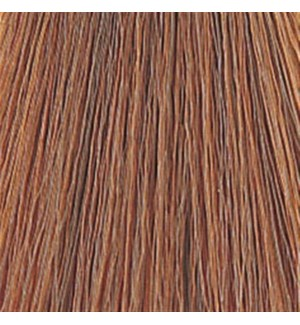 WE COLOR CHARM 445 (5RG) LIGHT AUBURN