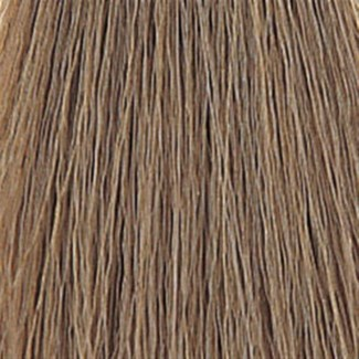 WE COLOR CHARM 511 (5N) LIGHT BROWN
