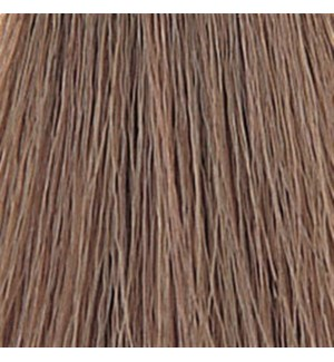 WE COLOR CHARM 555 (6G) HAZEL BLONDE