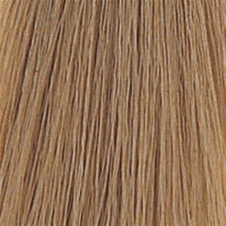 WE COLOR CHARM  611 (6N) DARK BLONDE