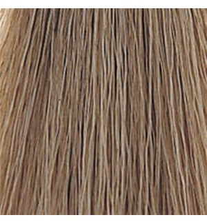 WE COLOR CHARM 632 (7AA) MEDIUM ASH BLONDE