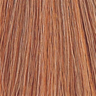 WE COLOR CHARM 643 (7WR) DARK TAN BLONDE