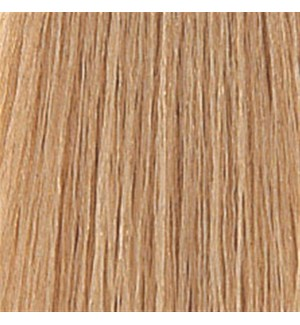 WE COLOR CHARM 711 (7N) MEDIUM BLONDE