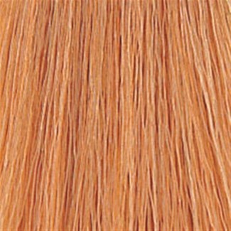 WE COLOR CHARM 729 (8RG) TITIAN RED BLONDE