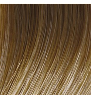 WE COLOR CHARM 7405 (8A)  LIGHT ASH BLONDE