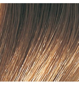 WE COLOR CHARM 7NN INTENSE MEDIUM BLONDE