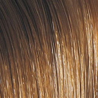 WE COLOR CHARM 7NW MEDIUM NATURAL WARM BLONDE