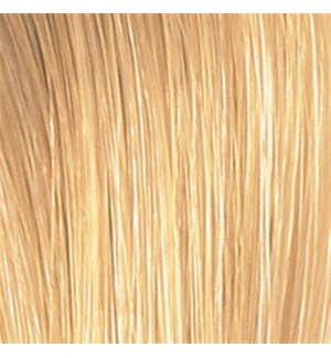 WE COLOR CHARM 8G (841) LIGHT GOLDEN BLONDE