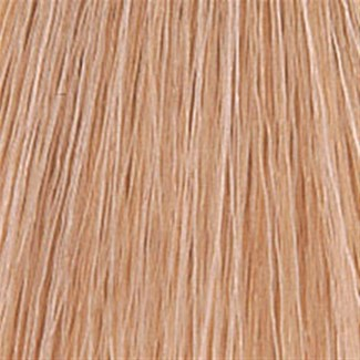 WE COLOR CHARM  8NG LIGHT BEIGE BLONDE