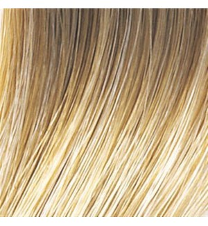 WE COLOR CHARM 8NN INTENSE LIGHT BLONDE