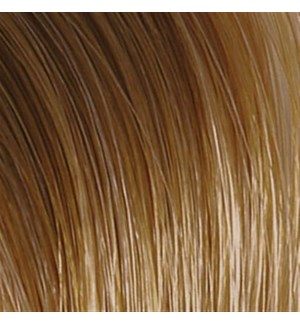 WE COLOR CHARM 8NW LIGHT NATURAL WARM BLONDE
