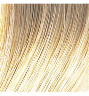 WE COLOR CHARM 9NN INTENSE VERY LIGHT BLONDE