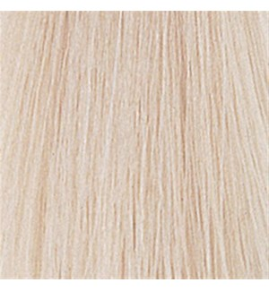 WE COLOR CHARM T10 IVORY LADY/ PALE BLONDE