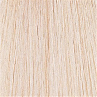 WE COLOR CHARM T11 ROYAL BLONDE / LIGHTEST BEIGE BLONDE