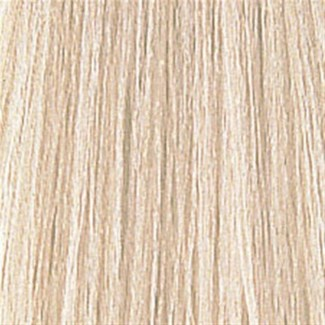 WE COLOR CHARM GEL 1001T (10N) SATIN BLONDE