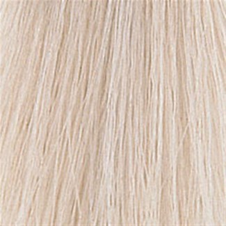 WE COLOR CHARM GEL 1120T (12AA) NORDIC BLONDE