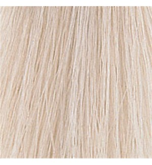 DISC//WE COLOR CHARM GEL 1120T (12AA) NORDIC BLONDE
