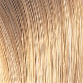 WE COLOR CHARM GEL 1200T (12N) BLONDE CLAIRE