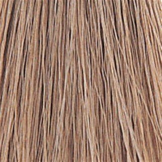 WE COLOR CHARM GEL 542T (6AA) ASH BLONDE