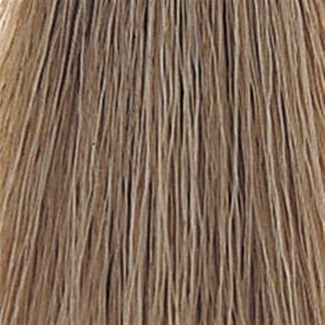 WE COLOR CHARM GEL 632T (7AA) MEDIUM ASH BLONDE