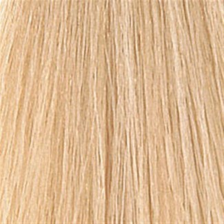 WE COLOR CHARM GEL 811T (8N) LIGHT BLONDE